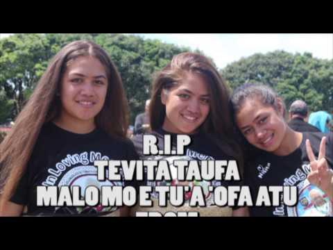 BEST FUNERAL SONG EVER..IN LOVING MEMORY OF TEVITA TAUFA