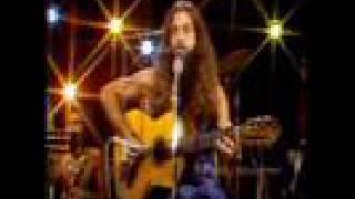 Alceu Valença - Vou Danado Pra Catende (1975)