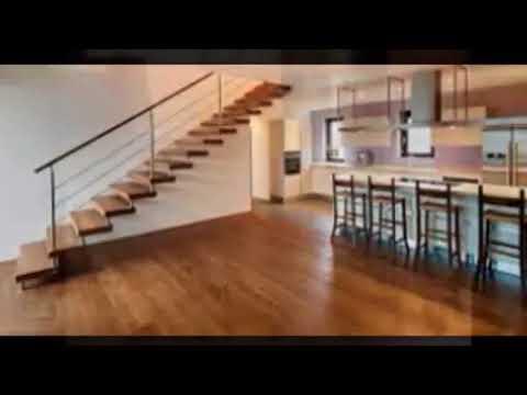 Hardwood Floor Installation Cost - Empire Hardwood Floor Installation Cost| Modern Interior