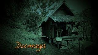 Dumaga (2011)