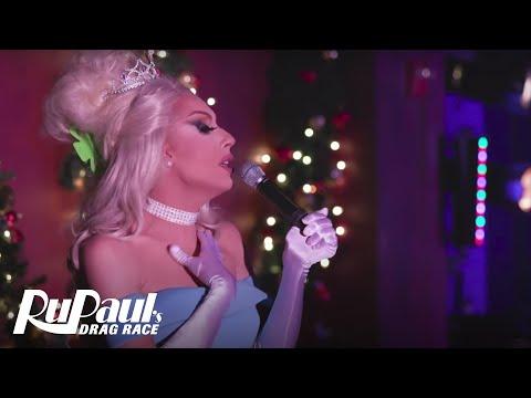 Sincerely, Alaska: Pittsburgh Queen Turned Drag Superstar | Logo