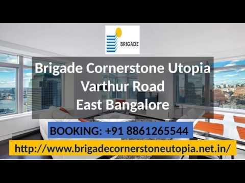 Xxx Mp4 Http Www Brigadecornerstoneutopia Net In Brigade Cornerstone Utopia Varthur Road 3gp Sex