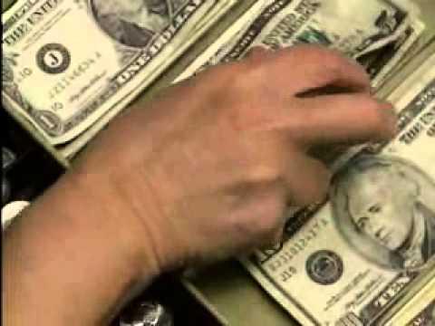 HAND WASH VIDEO