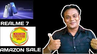 Amazon Sale 2020 | Realme 7 | Redmi K30 Ultra | Oneplus Nord Real Image | Poco M2 Pro Specs |