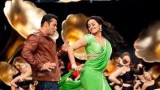 Son Of Sardaar Po Po Full Video Song | Salman Khan, Ajay Devgn & Sanjay Dutt