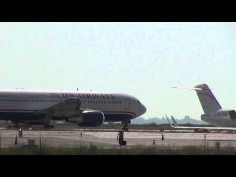 Activity at Venice, Marco Polo Airport (IATA: VCE, ICAO: LIPZ)