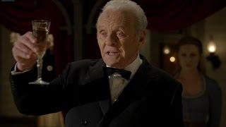 Westworld Season 1 Episode 10 Robert Fords Death Scene & Credits