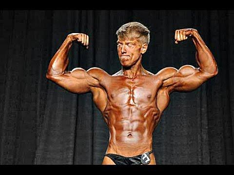 Will I ever take steroids?