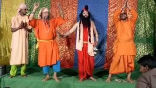 Baba Bhaju Mast Mela of 2016 Part 7