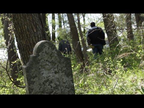 Restoring Denton County's Forgotten Black Cemetery
