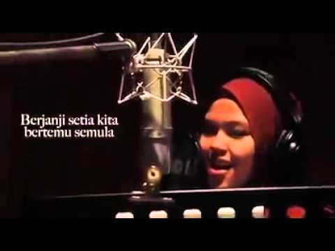 Malay Songs Mp3 Download - Fullsongsnet - Free Mp3 Song