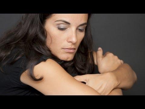 Sleeping Problems & Menopause   Insomnia