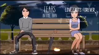 Ego In Love Whatsapp Status Videos 9videostv