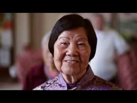 Hotel Oakland: A new approach to senior living at historic Hotel Oakland