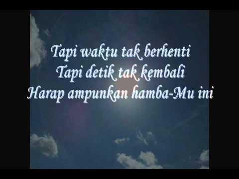 Download Opick Tiada Duka Yang Abadi (lirik) MP3 Gratis