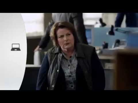 Vera Series 1 & 2|  Aailable to Rent on ITV Player | ITV