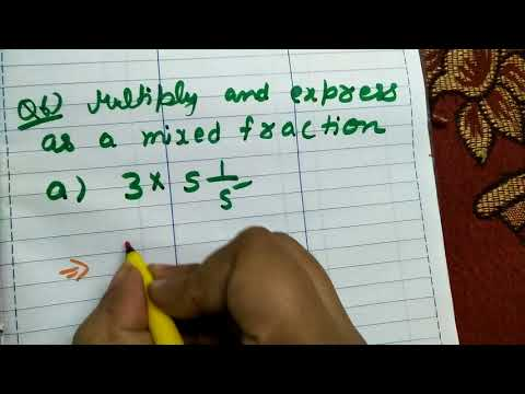 Exercise 2.2 NCERT CBSE mathematics books of class 7th chapter fraction and decimals