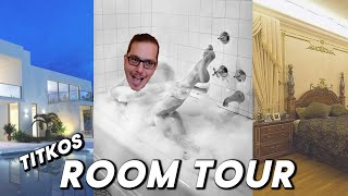 Ház Tour   RAVAK Nyereményjáték