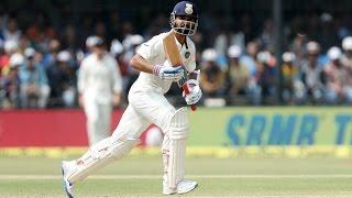 Ajinkya Rahane has become the backbone of Indian batting: Harsha Bhogle