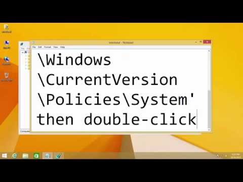 How to uninstall Windows 8.1 built-in Metro applications