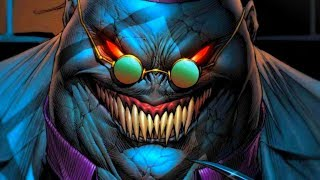 Marvel Villains Who Are Scarier Than Thanos