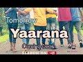 Download Yaarana || Dop u0026 Editer Rahul Bhabhar nd teams || MP3,3GP,MP4