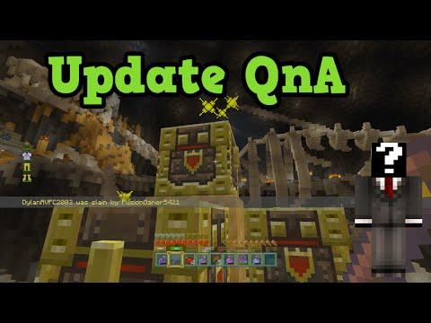 Minecraft Xbox 360 / PS3 -Custom Skins, MODS & 1.9
