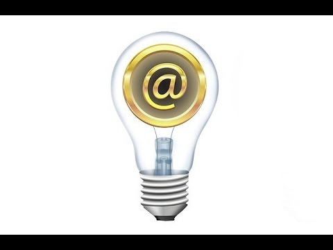 How to create a custom email signature in Outlook (and why you should!)