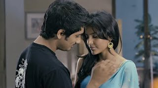 Priya Anand Hot Lip Kissing Compilation