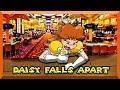 "Download  Super Mario - Comic Dub: ""Daisy Falls Apart"" MP3,3GP,MP4"