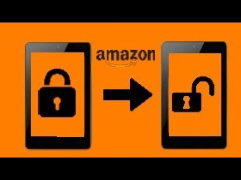 How to change kindle lock screen *ROOT*