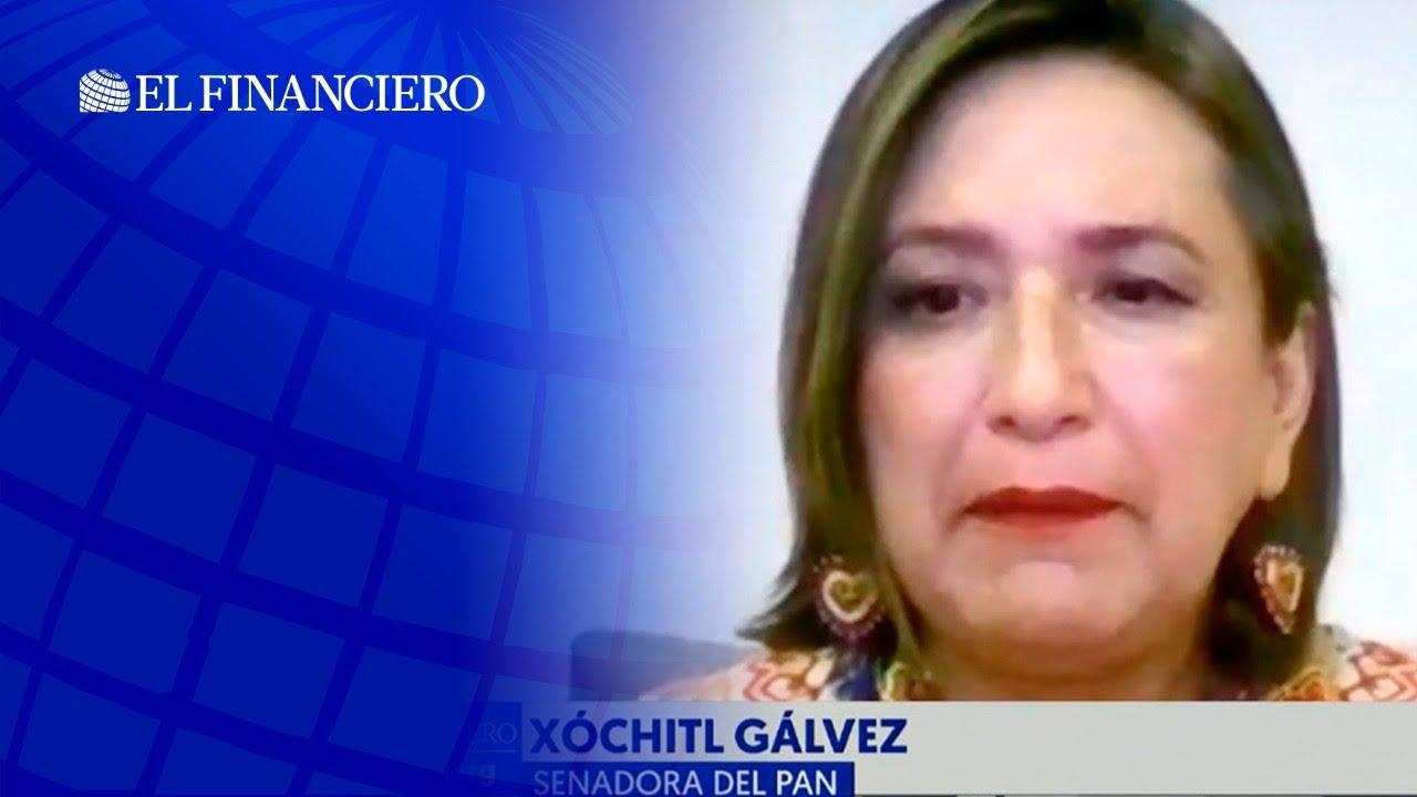 ¿Cómo fue la gestión de Irma Eréndira Sandoval en la SFP?