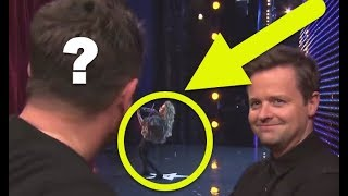 """TOP 7 """"UNEXPECTED & SHOCKING"""" Moments EVER That Will BLOW YOUR MIND - Got Talent World!"""