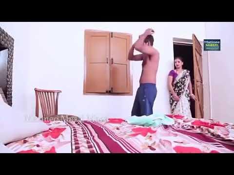 Xxx Mp4 ભાભી એક પ્રેમ કથા ગુજરાતી શોર્ટ ફિલ્મ ન્યૂ ગુજરાતી વેબસેરિસ Short Film By Sital Patel 3gp Sex