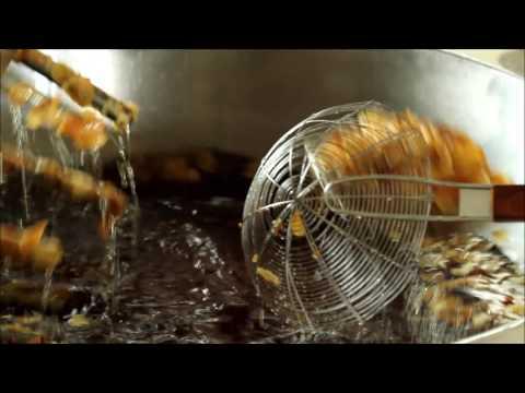 Winnaz chips crisps Rwanda Kigali Kampala Uganda