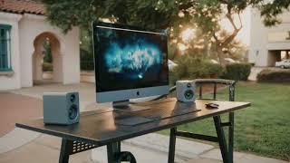 Apple iMac Pro introduction , Apple iMac Pro to go on sale on December 14 , Compare hub