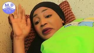 KANINA 1&2 Latest Hausa Films New