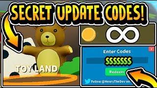 Roblox Treasure Hunt Simulator Videos - Roblox Treasure Hunt Simulator Toy Land Update Videos 9tubetv
