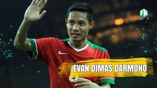 LUAR BIASA!! 4 PEMAIN INDONESIA MASUK DAFTAR 25 PEMAIN TERBAIK ASIA TENGGARA |TIDAK ADA EGY MAULANA?