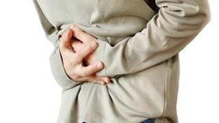 आंतों के कैंसर के क्या लक्षण हैं - Onlymyhealth.com