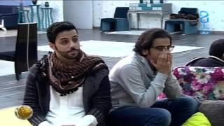 تحقيق أبو كاتم مع بدر القحطاني و زياد الشهري | #زد_رصيدك8