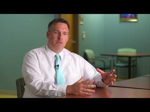 VA Community Care - Community Viewer