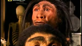 DNA Mysteries - Search For Adam - National Geographic