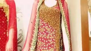 Balochi songs, Balochi dance, Balochi music, Balochi mix videos, Balochi dress, Balochi suit, Show