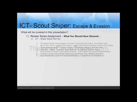 ICT Fx Scout Sniper Basic Field Guide - 8