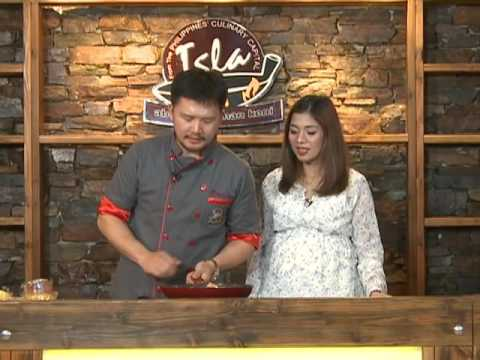Pininyahang Manok: Pineapple Chicken Fiesta Recipe
