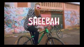 Sheebah - Wankona