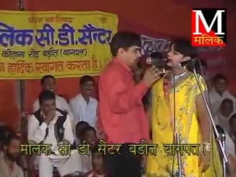 Xxx Mp4 Download Haryanvi Jokes And Ragni Mp3 Mp4 3GP Webm Flv Video Download 3gp Sex