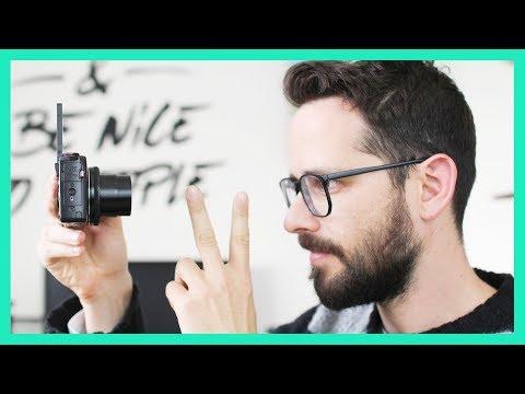 2 Year Vlogging. 30k Sub. Myth VS Truth