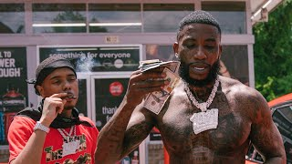 Gucci Mane - Still Remember feat. Pooh Shiesty